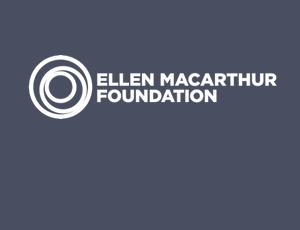 Fondation Ellen Mac Arthur Foundation